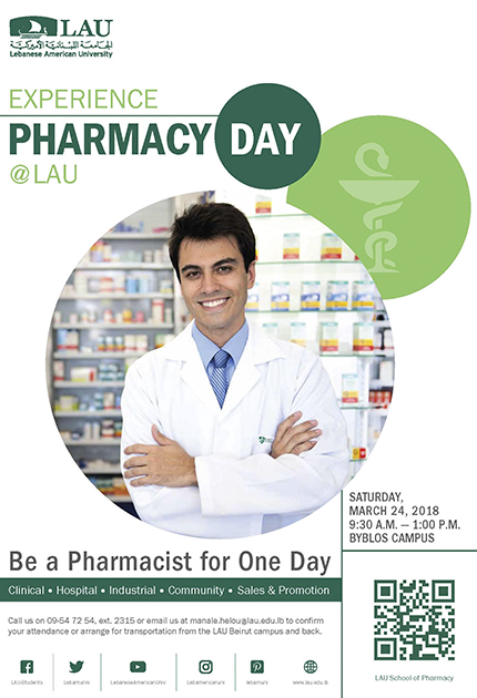 Pharmacy-Day-2018-poster.jpg