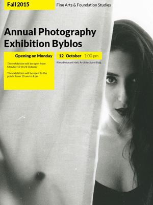 Photography-exhibit-2015-poster.jpg