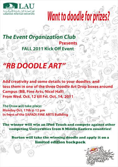 RB-Doodle-Art-event-poster.jpg