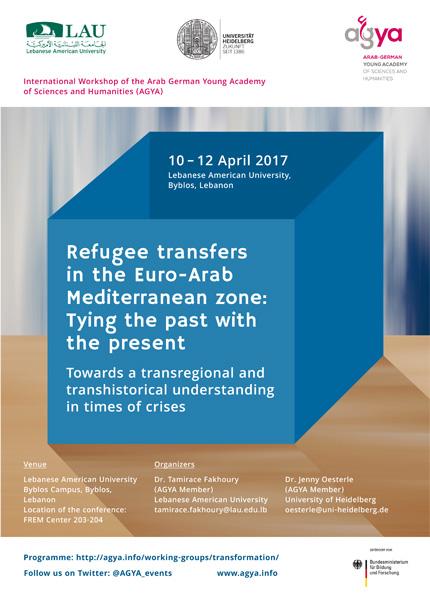 RefugeeTransfers-conference-poster.jpg