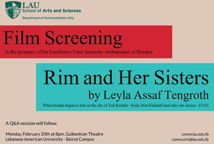 Rim&HerSisters-film-poster.png