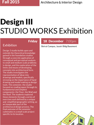 SARD_Studio_Works_Exhibition_Poster.jpg