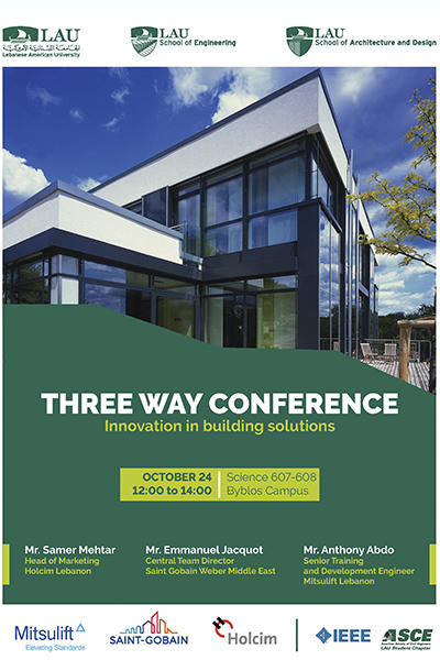 SOE-three-way-conference-poster.jpg
