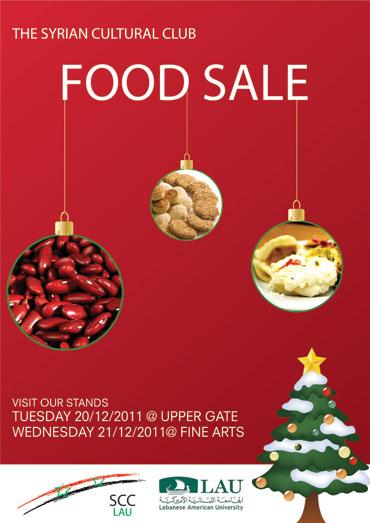 Syrian_Cultural_Club_(Christmas_Event).jpg