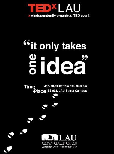 TEDx-poster.jpg