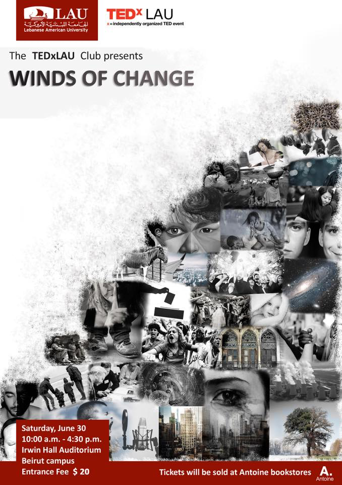 TEDxLAU2018 - Winds of Change.png