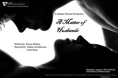 a-matter-of-husbands-poster.jpg