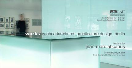abcarius&burns.jpg