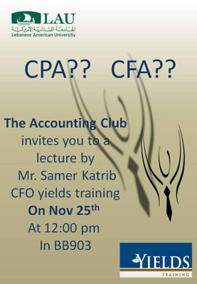 accounting-club-poster.jpg