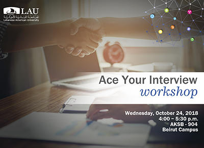 ace-your-interview-workshop-poster.jpg