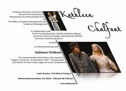 acting-workshop-bt-kathleen-chalfant.jpg