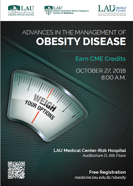 advances-obesity-disease-conference-poster.png