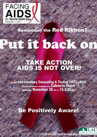 aids-awareness-campaign2011-poster.jpg