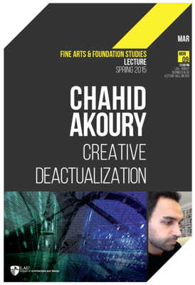 akoury-creative-poster.jpg