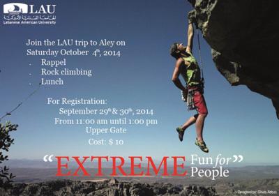 aley-rock-climbing-trip-poster.jpg