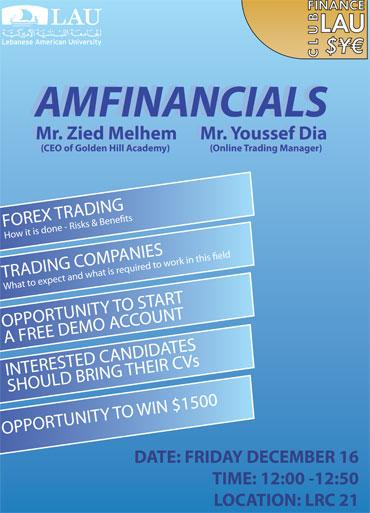 amfinancials-poster.jpg