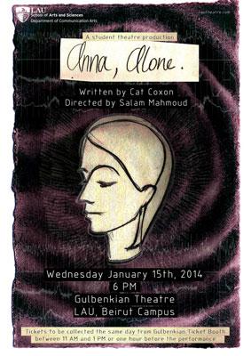 anna-alone-poster.jpg