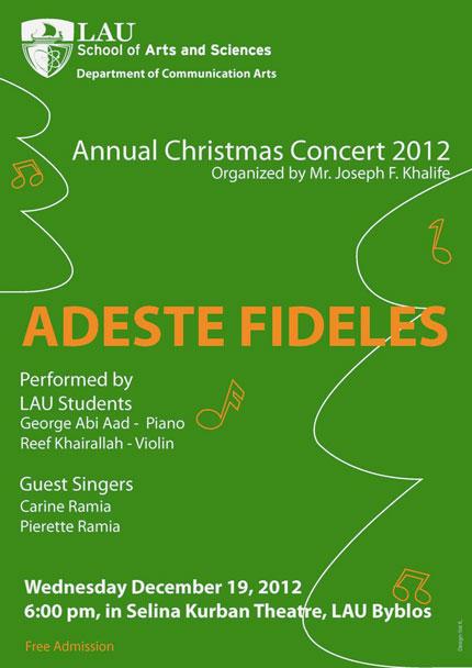 annual-christmas-concert-2012-poster.jpg