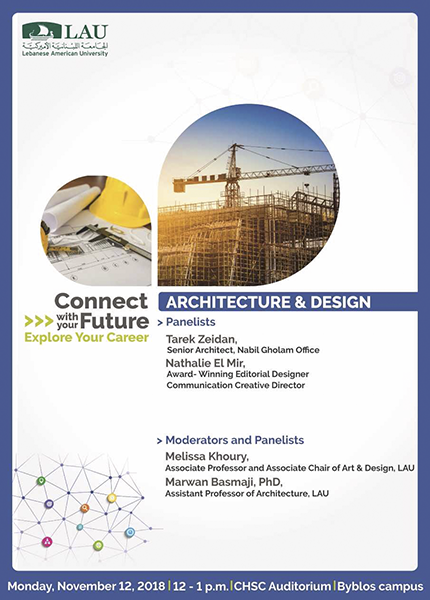 arch&design-panel-discussion-byblos-poster.png