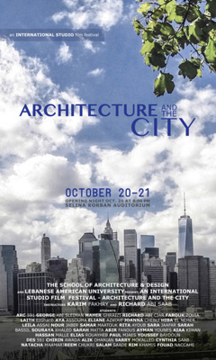 architecture-and-the-city-poster.jpg