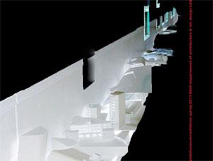 architecture-byblos-poster.jpg