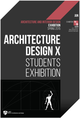 architecture-exhibition-2015.jpg