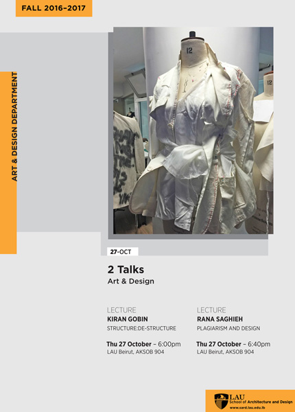 art&design-talks-poster.jpg