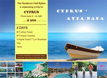 ayia-napa-trip-poster.jpg