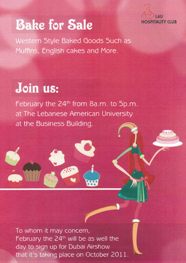 bake-sales-poster.jpg