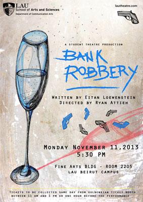 bank-robbery-poster.jpg