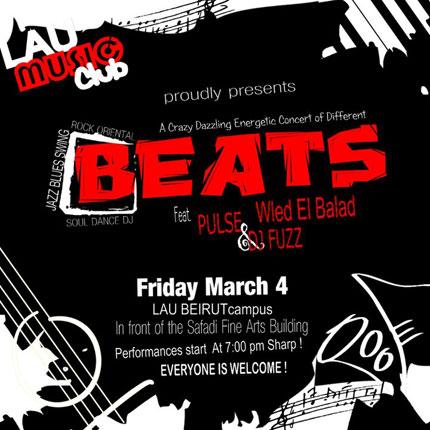 beats-concert-poster.jpg