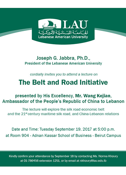belt&road-initiative-invitation-card.jpg