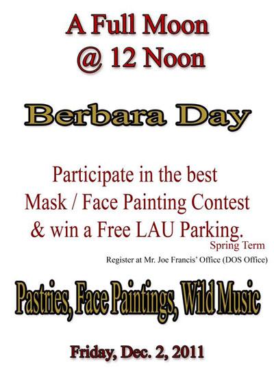 berbara-day-poster.jpg