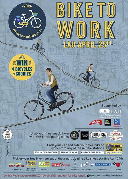 bike-to-work-poster.jpg