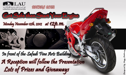 bikers-club-event-poster.jpg