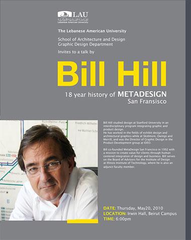 bill-hill.jpg