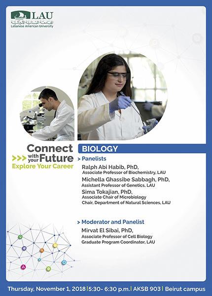 biology-panel-beirut-poster.jpg