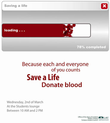 blood-donation-campaign-poster.jpg