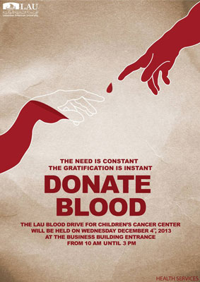 blood-drive-poster.jpg