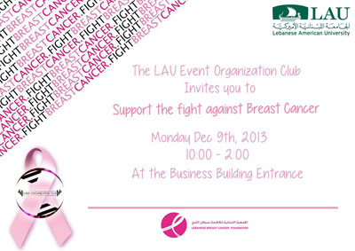 breast-cancer-event-poster.jpg