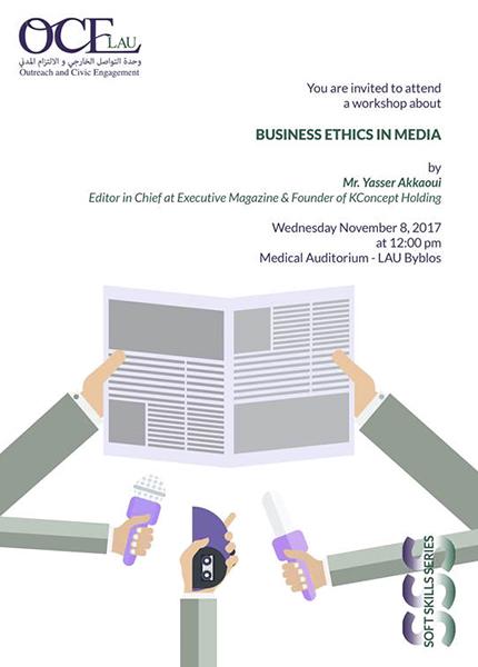 business-ethics-workshop-poster.jpg