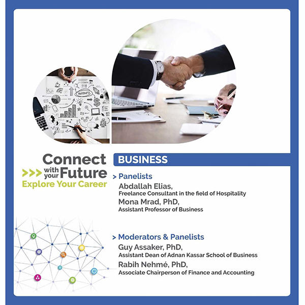 business-panel-discussion-poster.jpg