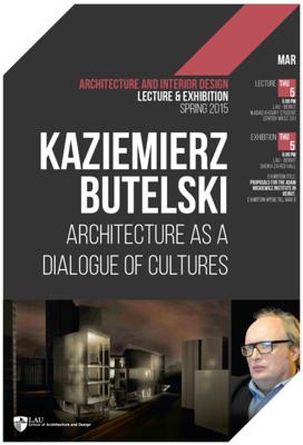 butelski-poster.jpg