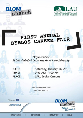 byblos-career-fair-hs-students.jpg