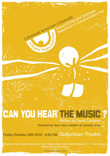 can-you-hear-the-music-play-poster.jpg