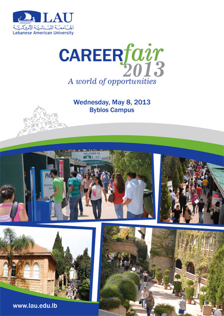 career-fair-byblos-poster.jpg