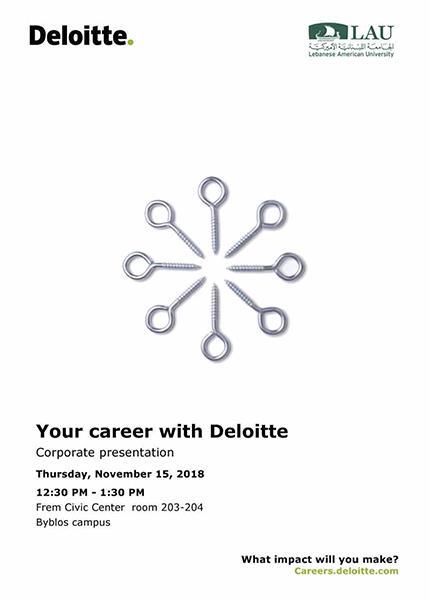 career-with-deloitte-presentation-poster.jpg