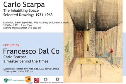 carlo-scarpa-poster.jpg