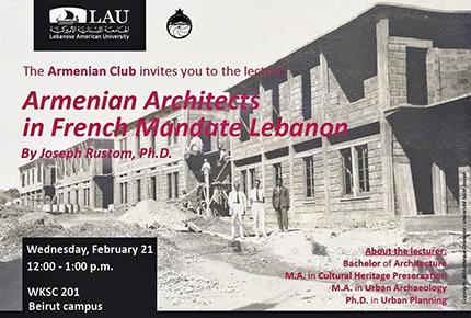 armenian-architecture-poster.jpg