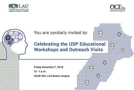 celebrating-USP-workshops&visits-poster.jpg